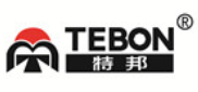 Guilin Tebon Superhard Material Co., Ltd